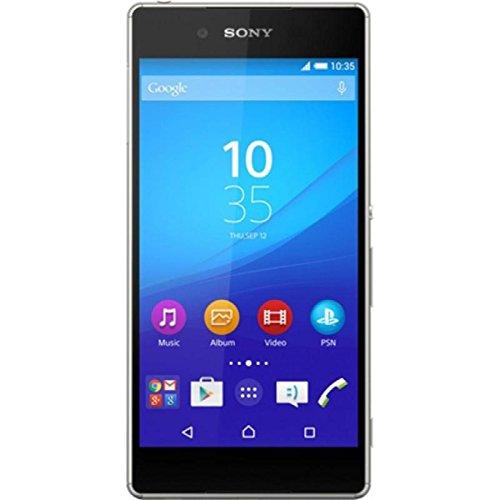 Sony Xperia Z3+ Dual SIM E6533 Verde SIM Free