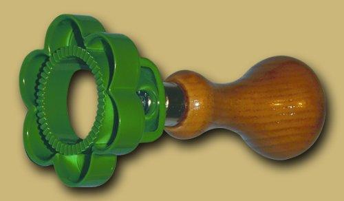 taglia-ravioli-fiore-oe-57-mm-cod-990183