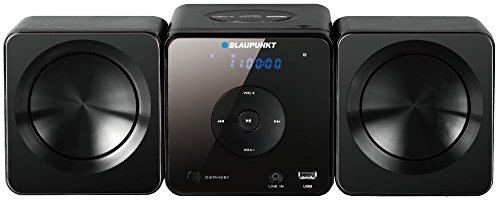 blaupunkt-ms5bk-micro-hifi-mit-cd-mp3-player-usb-mit-lcd-display-backlight-schwarz