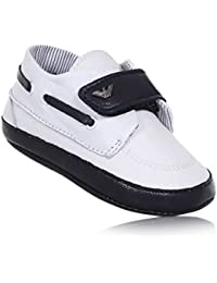 Amazon.it  scarpe armani bambino - Includi non disponibili   Scarpe ... 61d993168aa