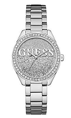 Reloj Guess para Mujer W0987L1