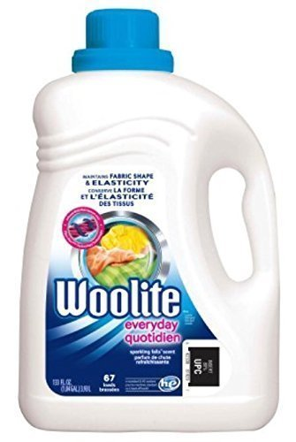 woolite-fabric-wash-for-all-fabrics-133-ounce-by-woolite