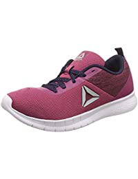 Reebok Women's Tread Prime Lite Running Shoes