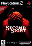 Second Sight (PS2)