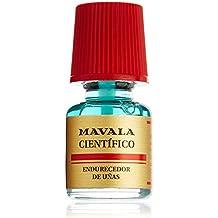 Mavala - Endurecedor de uñas - 5 ml