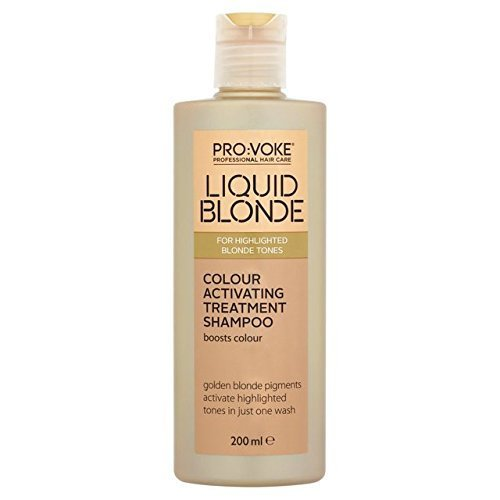 pro-voke-liquid-blonde-intense-shine-conditioner-200-ml-confezione-da-2