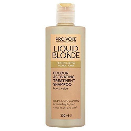 provoke-liquid-blonde-intense-shine-conditioner-200-ml-pack-of-2