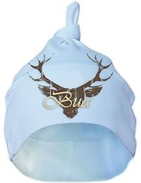 Babymütze von Mogo.cc