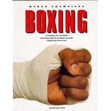 Boxing (World Champions)