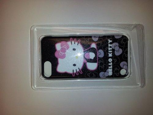 Sakar Hartschale für iPod Touch 5, Hello Kitty