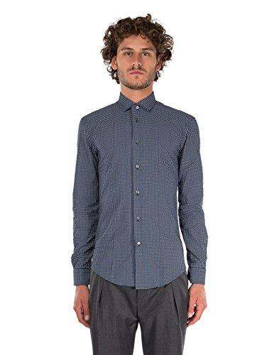 camicia-blu-con-stampa-in-cotone-40