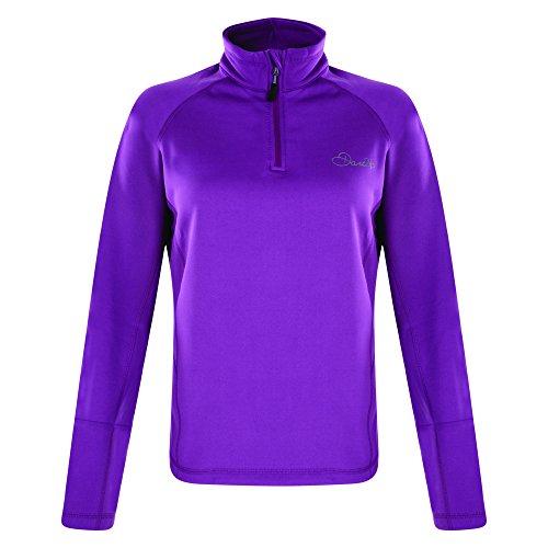 Dare 2B Women 'damen Veste softshell Performance Purple