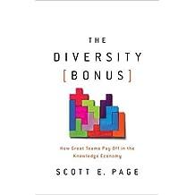 DIVERSITY BONUS (Our Compelling Interests)