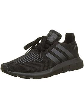 adidas Swift Run, Zapatillas Para Niños