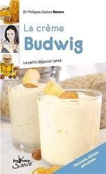 La crème Budwig : Le petit-déjeuner santé