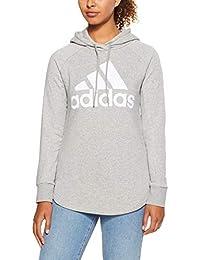 33b796223fe6 Suchergebnis auf Amazon.de für  adidas - 1 Stern   mehr ...