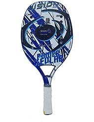 Vision Pala de Tenis Playa Power Kevlar 2019