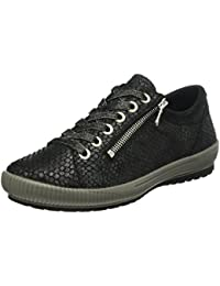 Legero Damen Tanaro 700818 Sneakers