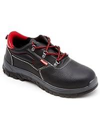 Bellota Schuh Leder Serr. S1P Comp + 72310/41 fYzUvTxn