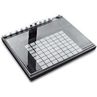 Decksaver DS-PC-APUSH2 - Ableton Push 2 Cover