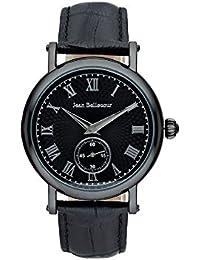 Reloj Jean Bellecour para Unisex REDS43