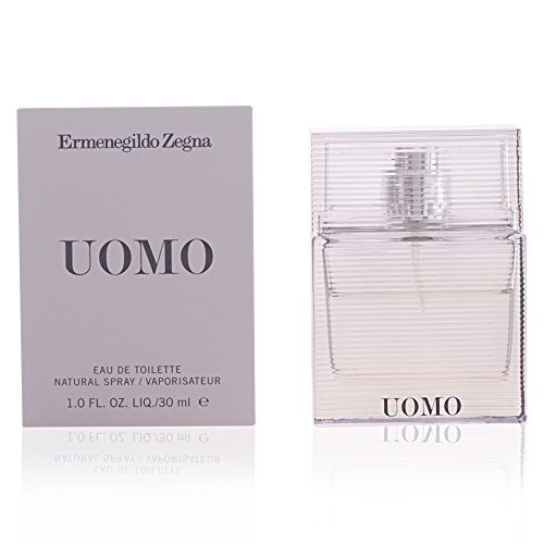 zegna-uomo-originale-30-ml-edt-vapo