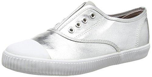 lotus-women-nassor-sneakers-silver-silver-metallic-8-uk-42-eu