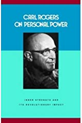 On Personal Power: Inner Strength and Its Revolutionary Impact (Psychology/self-help) Paperback