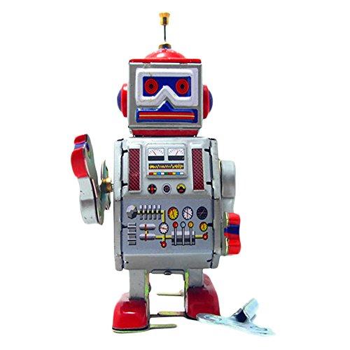 MA-JUQUETE-ROBOT-RETRO-ROJO