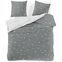 Suchergebnis Auf Amazonde Für Bettwäsche 220x240 Mako Satin