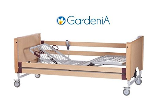 bed-occupant-gardenia-moretti-mp290-3-joints-kettle