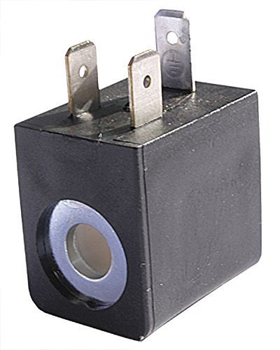 b16-00692-viking-range-22-mm-coils-plugs-solenoid-coil-24-vdc