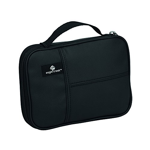 eagle-creek-etools-organizer-small-black-one-size
