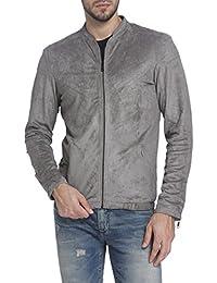 Jack   Jones Men s Winterwear  Buy Jack   Jones Men s Winterwear ... 8e20e321c7