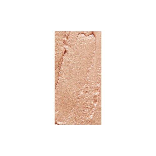 NYX Round Case Lipstick Lip Cream 600 Mute