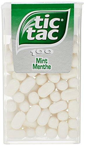 tic-tac-menthe-boite-de-100-49-g-lot-de-6