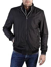 Geox Man Jacket, Blouson Homme