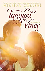 Tangled Vines (English Edition)