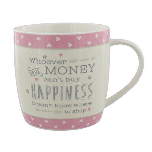 love-life-keramik-tasse-whoever-said-money-can-t-buy-happiness-nicht-weiss-wo-zu-shop