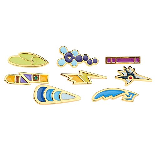 8pcs-box-pokemon-hall-roads-badge-brooch-pocket-monster-action-figures-metal-pin-style-d