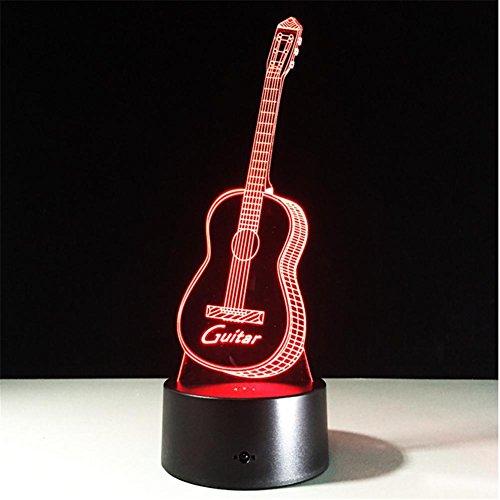 bjvb-chitarra-led-colorato-luce-creativa-regalo-creativo-regalo-3d-lampada-da-tavolo-decorazione-rom