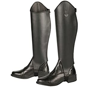 41GB%2B%2B6CZUL. SS300  - Harry's Horse Women's Gaiters, 37500251
