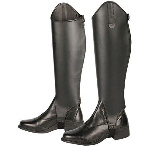 Harry's Horse Women's Gaiters, 37500251, Womens, Gaiters - l, black