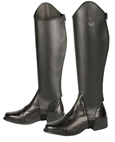 41GB%2B%2B6CZUL - Harry's Horse Women's Gaiters, 37500251