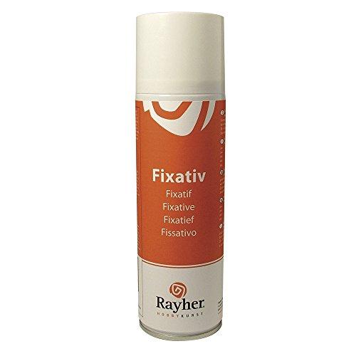 rayher-hobby-3401300-fixativ-spray-dose-300-ml