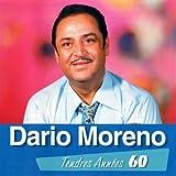 Tendres Années 60 : Dario Moreno