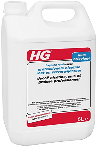hg-detachant-nicotine-suie-et-decolle-graisse-professionnel-rouge-5000-ml