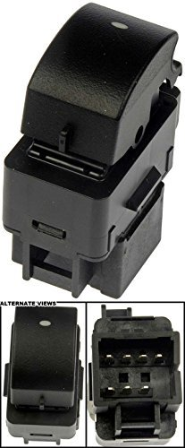 apdty-012103-power-window-switch-fits-front-right-passenger-side-2005-2010-chevrolet-cobalt-2007-201