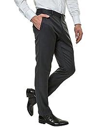 SELECTED HOMME Herren Bundfalten Anzughose One Mylo Ros4 Trouser Noos Id