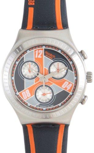 Swatch YCS110- Orologio unisex